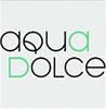 logo Aqua Dolce