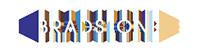 Logo Bradstone